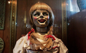 TheConjuring1