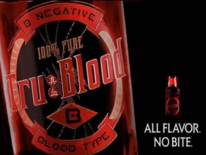 True-Blood-true-blood-15188942-960-720
