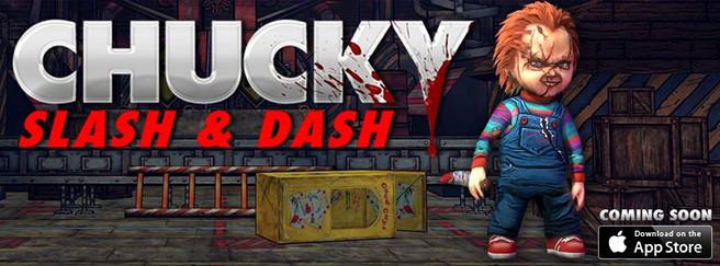 chucky-slash-and-dash