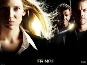fringe-fringe-27407126-1024-768