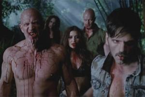rogue-vampire-gang-on-true-blood-season-6-finale