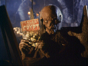 tales-from-the-crypt_318455