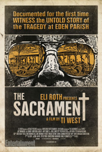 the-sacrament_612x907