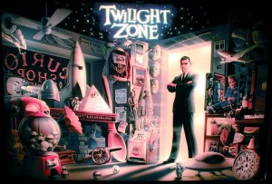 twilight-zone-2