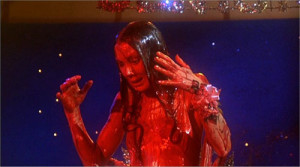 Carrie-1976-Movie-Picture-01