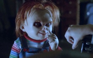 Curse-of-Chucky-2013-Movie-Image-2-650x403