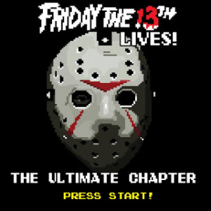 F13 - Main Screen