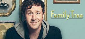 Family-Tree-HBO