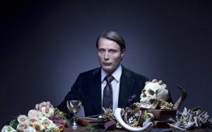 Hannibal-TV-Series-Mads-Mikkelsen
