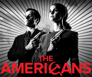 americans tv