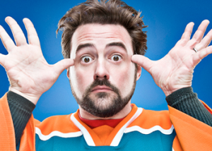 article_kevin_smith_tusk