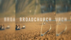 broadchurch_titlescapfeat