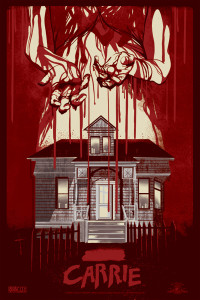 carrie-poster-odd-city