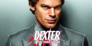 dexter-3_95641358324659