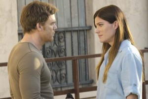 dexter-season-8-episode-11
