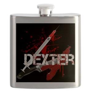 dexter_flask