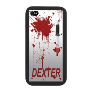 dexter_iphone_snap_case