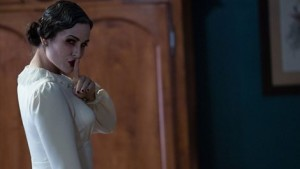 first-full-trailer-for-insidious-chapter-2-watch-now-136494-a-1370457126-470-75