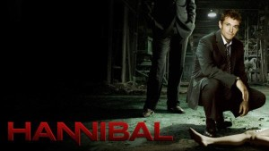 hannibal-nbc-tv-show