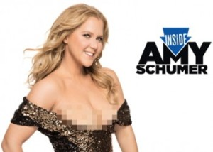 inside_amy_schumer-show