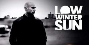 low-winter-sun-2013