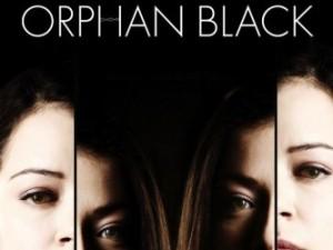 orphan_black-show