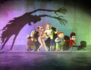 paranorman-pic02