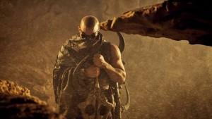 riddick-2013-movie-trailer