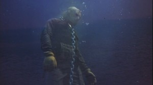 Friday-the-13th-Part-VI-Jason-Lives-horror-movies-21270044-900-506