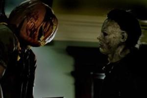Halloween2007-MMpic