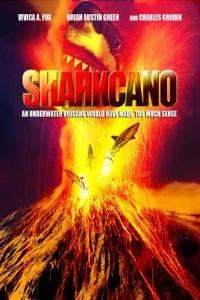 Sharkcano-570x855