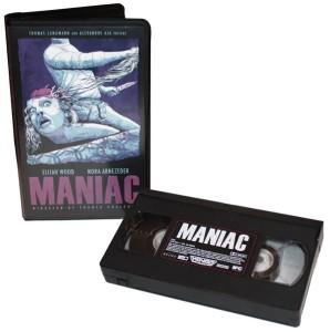 maniacvhs1