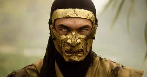 mortalkombatlegacy2scorpion