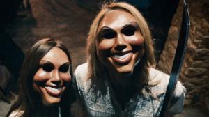 The-Purge-Masks