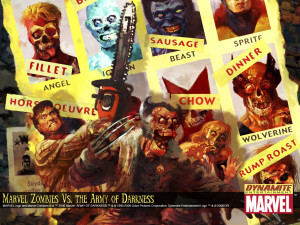 marvel-zombies-vs-army-of-darkness