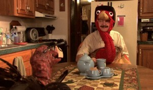 thankskilling2