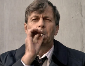 the-smoking-man-001-445