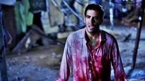 Aftershock-2013-HD-Movie-Wallpapers