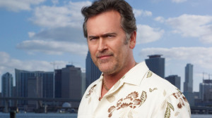 Burn-notice-sam