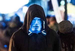 Jamie-Foxxs-Electro-look-unveiled-for-Amazing-Spider-Man-2