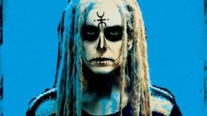 The-Lords-of-Salem-Sheri-Moon-Zombie-e1366321087492