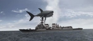 mega-shark-vs-crocotop