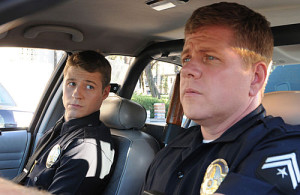 southland-canceled