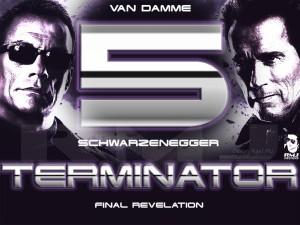 terminator6