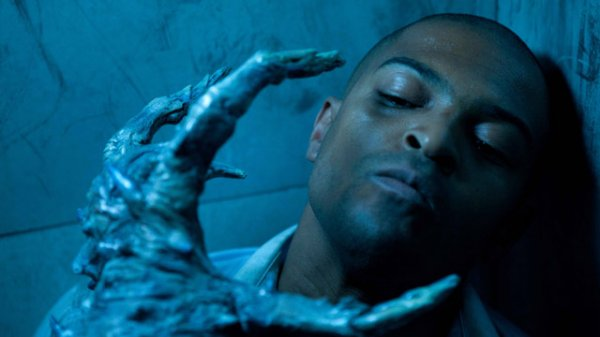 Storage 24 A British Sci Fi Horror Flick Set In Self Facility Was The Poorest Performing Movie At Us Box Office Last Year Grossing