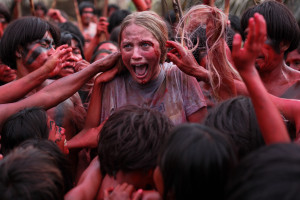 5-the-green-inferno