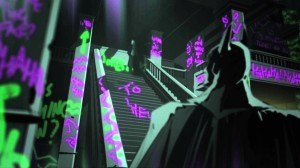 25333-batman-arkham-origins-blackgate-deluxe-edition-trailer-dellannuncio_jpg_1280x720_crop_upscale_q85