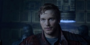 guardians-of-the-galaxy-chris-pratt-600x303