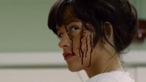 nurse3d343
