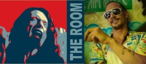 the-room-james-franco